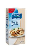 Almarai Cooking Cream